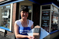 07842932161, Pantry, Porthill Wendy Bate 156 Waitlands View Wolstanton