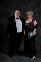 Lord Mayors Ball 1
